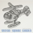 UNISON SQUARE GARDEN Catch up, latency