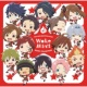 315 STARS (フィジカル Ver.) THE IDOLM@STER SideM WakeMini! MUSIC COLLECTION 01