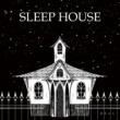 糸奇はな SLEEP HOUSE