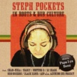 Various Artists STEPH POCKETS in ROOTS & DUB CULTURE