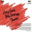 André Previn Previn: Every Good Boy Deserves Favour (Remastered)