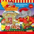 Benjamin Blümchen Inhaltsangabe: Weihnachtsmarkt im Zoo (Folge 140)