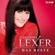 Alexandra Lexer Immer immer mit dir