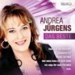 Andrea Jürgens Das Beste (Super Deluxe Version)