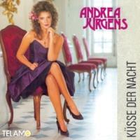 Andrea Jürgens Wenn ich nun geh'