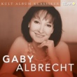 Gaby Albrecht Kult Album Klassiker
