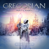 Gregorian You'll See the Snow