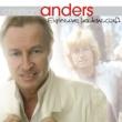 Christian Anders Liebe hat viele Namen (Einen Augenblick warten)