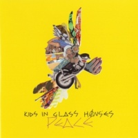 Kids In Glass Houses Drive