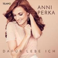 Anni Perka Mit dir bin ich stark