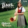 Lisa Stoll Alphorn Perlen