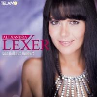 Alexandra Lexer Kuschelkurs