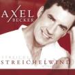 Axel Becker Streichelwind