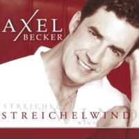 Axel Becker Sie tanzt für mich