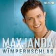 Max Janda Wimpernschlag