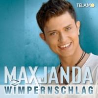 Max Janda I fliag auf di