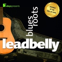 Leadbelly How Long (with Sonny Terry)