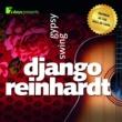 Django Reinhardt 7days Presents: Django Reinhardt - Gypsy Swing