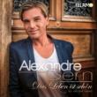 Alexandre Gern Das Leben ist schön (la vie est belle)