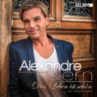 Alexandre Gern Ein kleines Glück (Disco Mix)