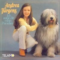 Andrea Jürgens Ich zeige dir mein Paradies