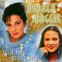 Andrea Jürgens O Tannenbaum