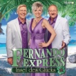 Fernando Express Insel des Glücks