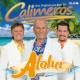 Calimeros Aloha