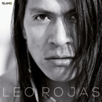 Leo Rojas Water Of Life
