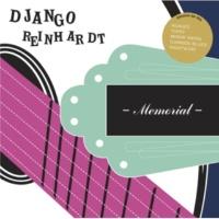 Django Reinhardt Anniversary Song