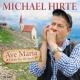 Michael Hirte Ave Maria