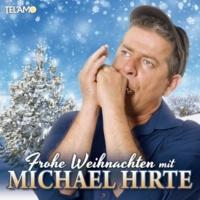 Michael Hirte Weihnachtsgrüße von Michael Hirte