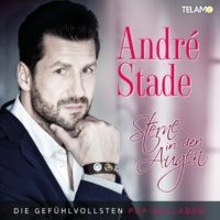 André Stade Steh wieder auf