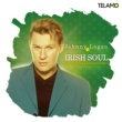 Johnny Logan The Irish Soul