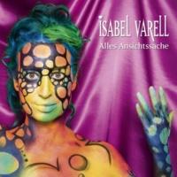 Isabel Varell Ich würd so gern noch etwas bleiben