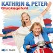 Kathrin & Peter Sage niemals nie