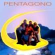 Pentágono Pentagono