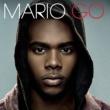 Mario Go