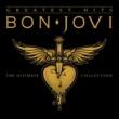 ボン・ジョヴィ Bon Jovi Greatest Hits - The Ultimate Collection [Deluxe]