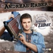 Andreas Erber Black or White (Instrumental)