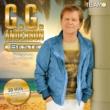 G.G. Anderson Das Beste (Premium Edition)
