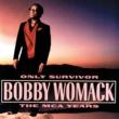 ボビー・ウーマック Only Survivor: The MCA Years