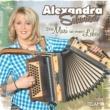 Alexandra Schmied Die Musi ist mein Leben