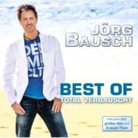Jörg Bausch Alles ist ideal (Party-Version)
