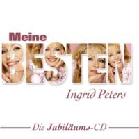 Ingrid Peters Über die Brücke geh'n (Neue Version)