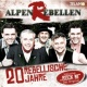 AlpenRebellen 20 rebellische Jahre