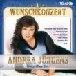 Andrea Jürgens Wunschkonzert