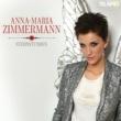 Anna-Maria Zimmermann Sternstunden