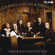 Johnny Logan & Friends The Irish Connection