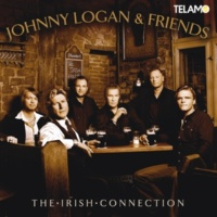 Johnny Logan & Friends Raggle Taggle Gypsy